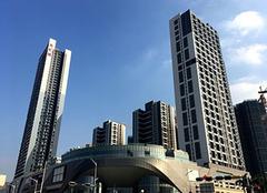 深圳公共住房售价是多少 深圳公共住房能申请到吗 深圳公共住房总量多少套