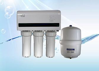 家用纯水机哪种好 家用纯水机什么牌子好 家用纯水机推荐