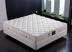纯乳胶床垫好不好 纯乳胶床垫什么牌子好 纯乳胶床垫价格多少钱