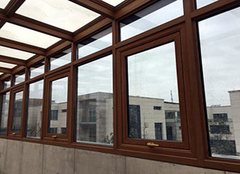 米兰之窗和皇派哪个好 米兰之窗怎么样 米兰之窗是几线品牌