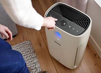 家用净化器真的有用吗 家用净化器品牌十大排名 家用净化器应该如何选择