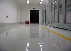 地板漆什么牌子好 地板漆多少钱一桶 地板漆施工方法