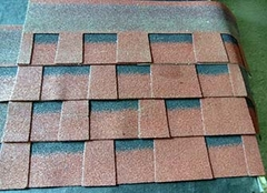 屋面瓦种类规格 屋面瓦价格多少钱 屋面瓦施工工艺流程