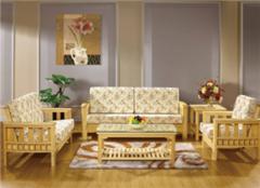榆木家具的优缺点 榆木家具怎么保养 榆木家具品牌排行榜大全