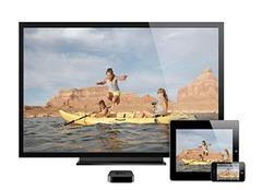 三星电视怎么投屏 三星电视投屏设置方法 iphone投屏到三星电视