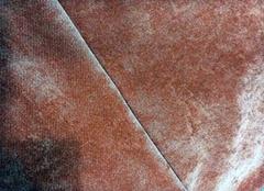 灯芯绒是什么面料 灯芯绒面料的优缺点 灯芯绒布料价格