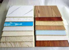 竹炭纤维是什么材料 竹炭纤维板有危害吗 后悔做竹炭纤维板