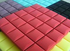 家用隔音棉效果怎么樣 隔音棉的危害有哪些 室內隔音棉怎么安裝方法