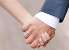 戴戒指五个手指的含义 戴戒指戴左手还是右手 戴戒指大小怎么算合适
