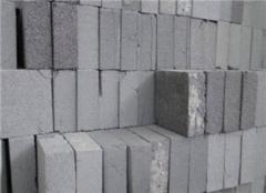 泡沫砖是什么材料做的 泡沫砖和红砖的优缺点 泡沫砖多少钱一块