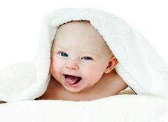 梦见小孩子是什么意思 梦见小孩子哭是什么意思 梦见别人家的小孩子