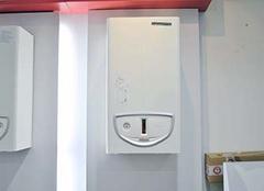 燃气壁挂炉哪个牌子好 燃气壁挂炉和燃气热水器的区别 燃气壁挂炉价格一览表