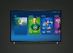 红米70寸电视值得买吗 红米电视70寸评测 红米70寸电视配置