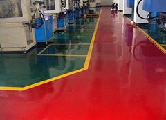 地板漆有毒吗 地板漆多少钱一平米 地板漆什么牌子的比较好