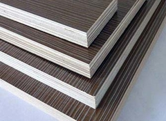 实木颗粒板和实木多层板哪个好 实木颗粒板是什么材质 实木颗粒板含甲醛吗