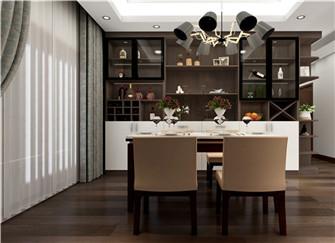 佰怡家告诉你,储物柜怎么设计最实用,家用橱柜柜设计原则