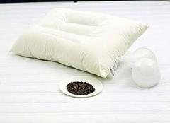 长期枕苦荞麦枕头好吗 荞麦枕头不适合什么人 荞麦壳枕头多久换一次