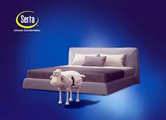 舒达床垫怎么样 舒达床垫和慕斯床垫哪个好 舒达床垫价格表