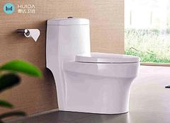惠达卫浴怎么样 惠达卫浴是几线品牌 惠达卫浴价格多少