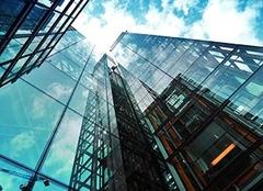 北京四家建筑国企合并重组 集团重组是什么意思 建筑国企合并重组有什么好处