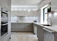 12种厨房风水禁忌 厨房最佳风水位置 厨房在哪个位置最好