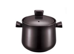 砂锅第一次用需要怎么处理 砂锅用水泡多久才能用 带釉的砂锅有毒吗