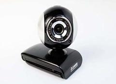 无线摄像头哪个牌子好 无线摄像头价格多少钱 无线摄像头怎么安装