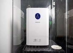 飞利浦空气净化器怎么样 飞利浦空气净化器重置方法 飞利浦空气净化器去甲醛怎样