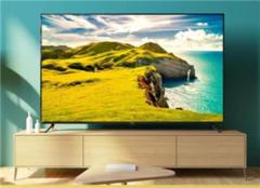 红米电视质量怎么样 红米电视和小米电视的区别 红米电视怎么看电视直播