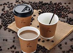 爱尔兰征收咖啡税怎么回事 爱尔兰征收咖啡税原因 爱尔兰征收咖啡税根本目的
