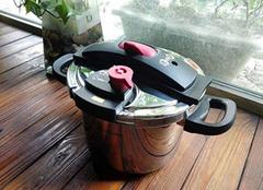 高压锅哪个牌子好 高压锅应该怎么用 高压锅打不开盖怎么办