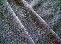 摇粒绒是什么面料 摇粒绒和抓绒的区别 摇粒绒怎么恢复蓬松