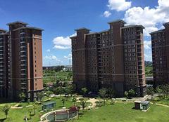 8楼的房子好不好 8楼为什么是黄金楼层 买房选8楼有什么讲究