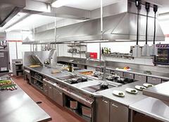 中央厨房什么意思 中央厨房的基本标准包括什么 中央厨房要花多少钱
