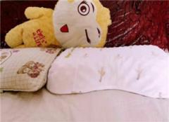 枕头高度多少最合适 枕头高度与身高对照表 女性枕头高度多少最合适