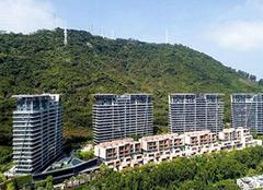 深圳豪宅线标准是什么 深圳豪宅线标准有什么变化  深圳豪宅税征收标准调整
