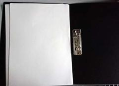 a4纸的尺寸是多少厘米 a4纸的一般是什么尺寸 a4纸厚度是多少毫米