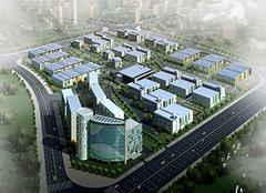 北京住宅土地新规出台最新消息 北京住宅土地新规是什么 北京住宅土地新规的影响