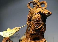 家里武财神摆放位置和方位 武财神关公摆放高度是多少 武财神摆放的最佳位置