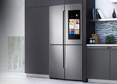 冰箱异味原因是什么 冰箱异味去除最快方法 冰箱除臭最快的方法