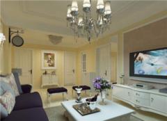 買的二手房多久可以賣 買了二手房想立刻賣掉 二手房買賣注意事項