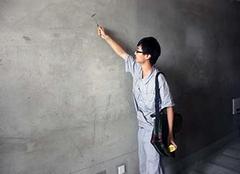 验房监理是什么意思 验房监理怎么找 验房监理收费标准