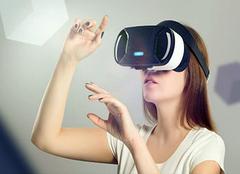 手机vr眼镜有必要买吗 vr眼镜怎么用配合手机 vr眼镜用哪个app