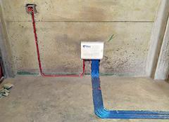 装修水电材料品牌排行榜 装修水电材料多少钱 装修水电材料验收标准