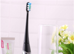 电动牙刷哪个牌子好?电动牙刷品牌排行榜值得选购