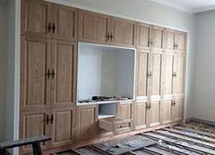 装修房子木工都哪些活 装修房木工做多久 装修木工多少钱一天