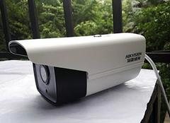 监控摄像头品牌排行榜 监控摄像头价格多少钱 监控摄像头怎么安装