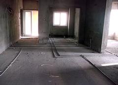裝修房子怎么選裝修公司 裝修選大公司還是小公司 裝修真不要選小公司
