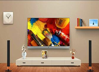 红米电视70寸是真4k吗 红米电视70寸外观尺寸 红米电视70寸多少钱