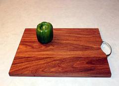 木菜板发霉怎么办 木菜板发霉后怎么洗干净 木菜板怎么清洗小妙招